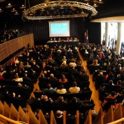 """Conferința regională """"Perspectivele APDRP și APIA privind actualul și viitorul ciclu de finanțare"""" 2"""