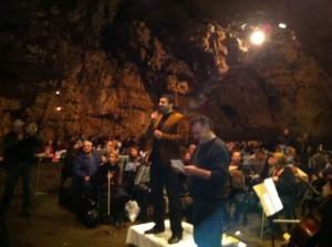 Concert Pestera Romanesti_3