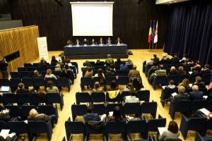 Susținerea cursei pentru titlu Timișoara Capitală Culturală Europeană în anul 2021 6