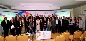 Al 4-lea Summit AER al Regiunii Marii Negre, 2013 2