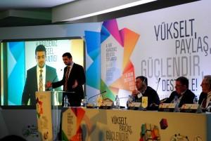 Al 4-lea Summit AER al Regiunii Marii Negre, 2013 1