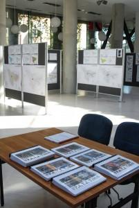 Validarea Planului de Amenajare a Teritoriului Judetului Timis, 2013 3