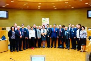 Adunarea Regiunilor Europene_Strasbourg_21-22 aprl 2015_3