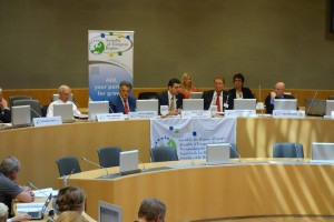 Adunarea Regiunilor Europene_Strasbourg_21-22 aprl 2015_4