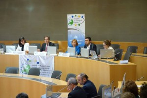 Adunarea Regiunilor Europene_Strasbourg_21-22 aprl 2015_6