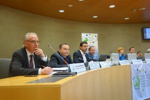 Adunarea Regiunilor Europene_Strasbourg_21-22 aprl 2015_7