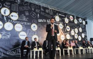 Business Days Timișoara 2015_1
