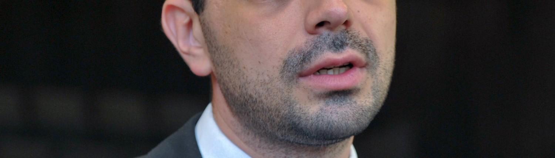 PNL a decis: Dan Diaconu - viceprimar al Timişoarei, Marian Constantin Vasile – vicepreşedinte la CJ Timiş, inie 2012 7