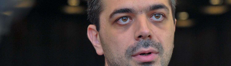 PNL a decis: Dan Diaconu - viceprimar al Timişoarei, Marian Constantin Vasile – vicepreşedinte la CJ Timiş, inie 2012 8