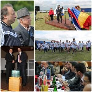 Parcul industrial, drumurile transfrontaliere, prioritati DKMT, 2013 2