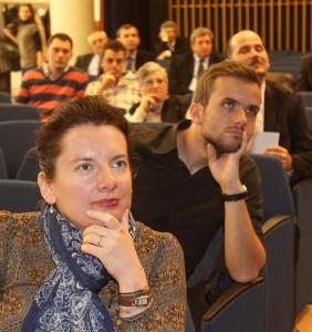 Ziua Timişeană a Calităţii, un eveniment care a promovat inovarea, noiembrie 2013 2