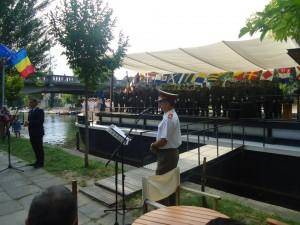 Ziua Marinei, Timișoara, 2013 9