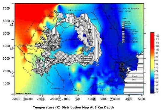 harta-energiei-geotermala-in-romania-studiu-berd