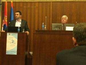 Conferinta cu privire la energia geotermala, 2015 2