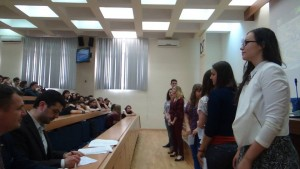 Concursul de soluții pentru dezvoltarea județului Timiș, 2015 4