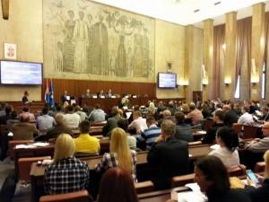 Conferinta cu privire la energia geotermala, 2015 3