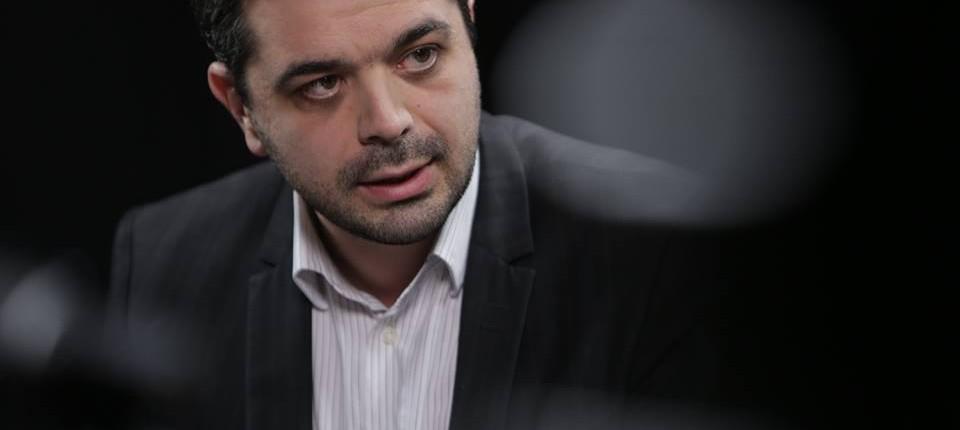 Consilierul primarului Robu, Marian Vasile, mandatat să caute soluții pentru transformarea Timișoarei în metropolă