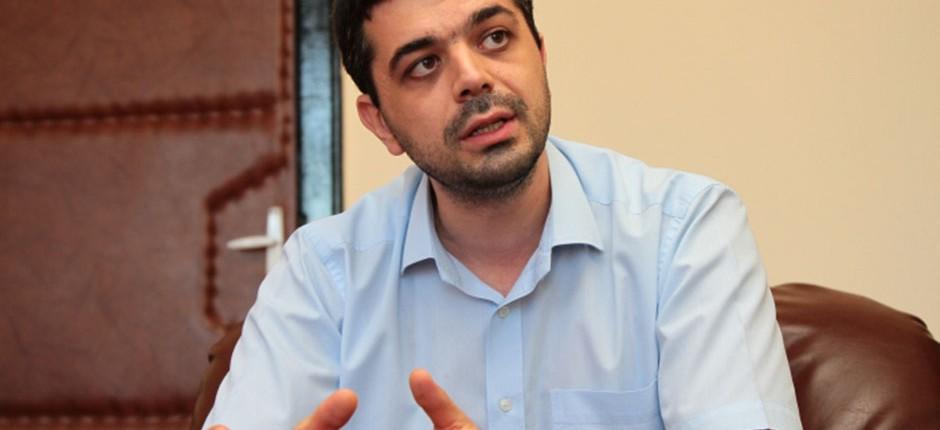 Marian Vasile reactivează consiliul economic consultativ! Organismul va activa pe orice subiect legat de chestiuni economice și se va reuni regulat
