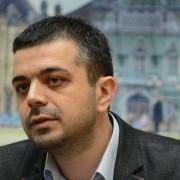 Marian Constantin Vasile