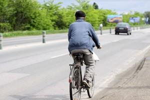 Piste biciclete - Foto Ziua de Vest