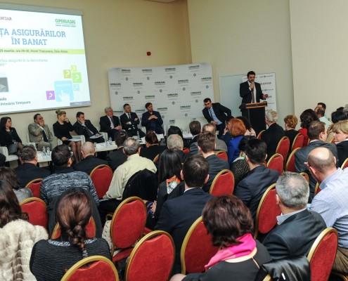 Conferinta ZF - Asigurari afaceri 4