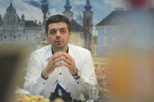 Marian - Constantin Vasile
