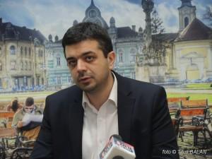 Marian - Constantin Vasile - FOTO Titus Bălan