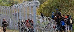 criza-refugiatilor-1