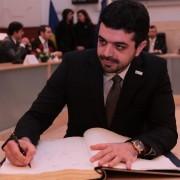 Susținerea cursei pentru titlu Timișoara Capitală Culturală Europeană în anul 2021 10