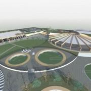 Susținerea dezvoltării turismului - demersuri implementare Aqua Park 1