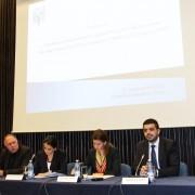 Susținerea cursei pentru titlu Timișoara Capitală Culturală Europeană în anul 2021 7