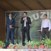 Artă culinară și tradiție - Festivalul papricașului și al vinului de la Buziaș 6