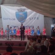 Festivalul Lubeniţei Gottlob, 2013 2