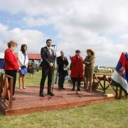 Parcul industrial, drumurile transfrontaliere, priorități DKMT, 2013 4