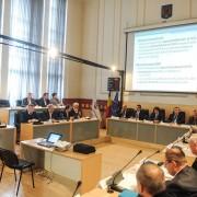 Prima Adunare Generală a Consiliului Consultativ Economic al Timișoarei, 2015 4