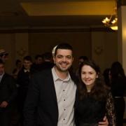 Aniversare 22 de ani AIESEC, 2015 1