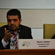 Adunarea Regiunilor Europene, 2013 - alegeri / Adunare Generala 3