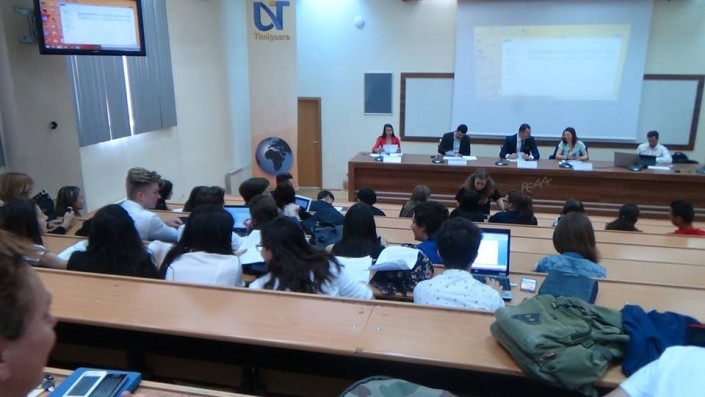 Concursul de soluții pentru dezvoltarea județului Timiș, 2015 7