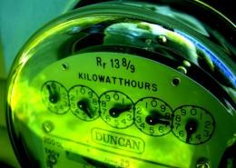 Planul pentru eficientizarea energetică în zona de vest