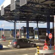 Un nou punct de frontieră cu Serbia, din 3 propuse. Va fi cel de la Vălcani?