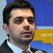 Vicepreședintele CJ Timiș, ales președintele Comisiei Economice și de Dezvoltare a ARE, la Paris