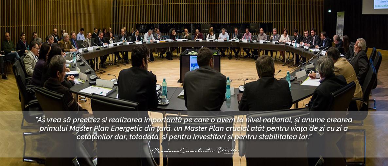 masterplan_energie_marian_vasile_timis 2