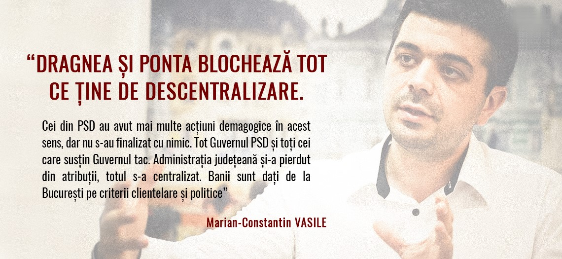 Slide_Dragnea_Descentralizare