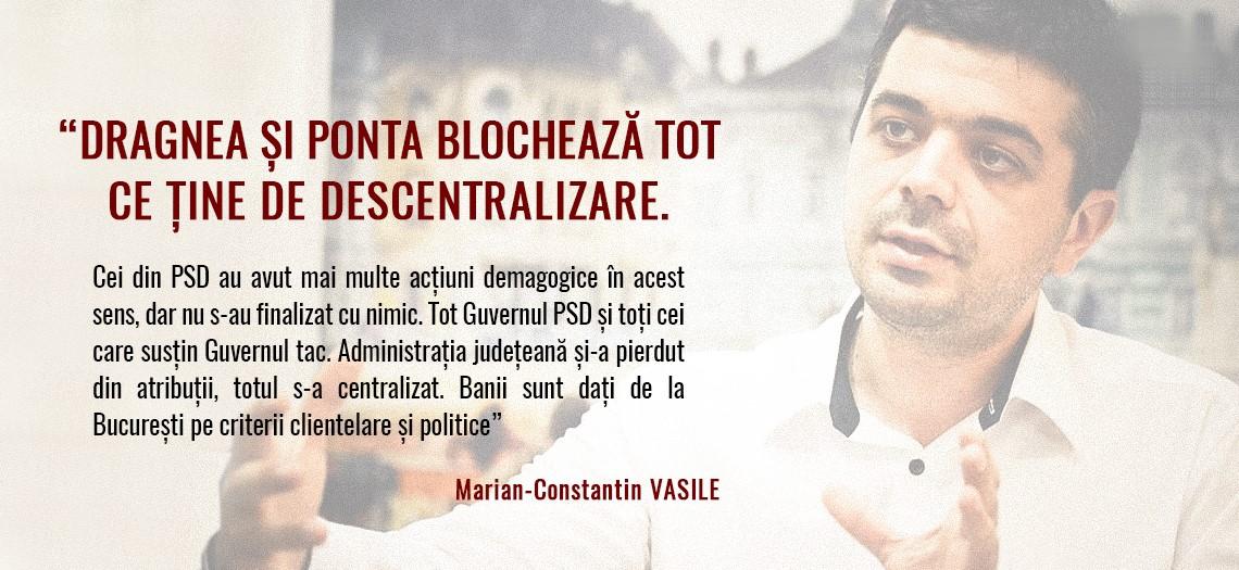 Slide_Dragnea_Descentralizare